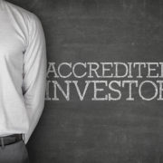 Mike Bendix, ADISA, Accredited Investor, SEC, Alternative Investments, Broker-dealer