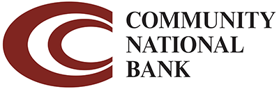 Community National Bank (CNB)